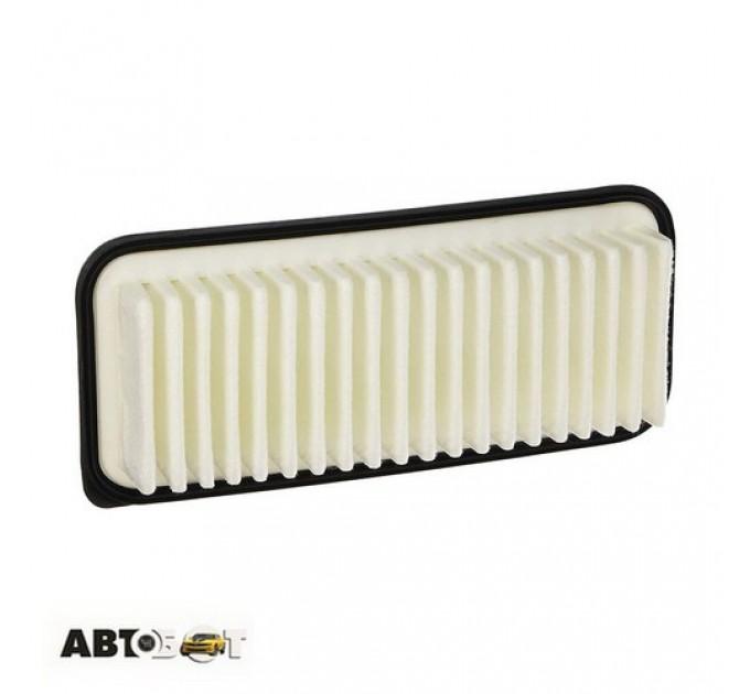 Воздушный фильтр KNECHT LX1950
