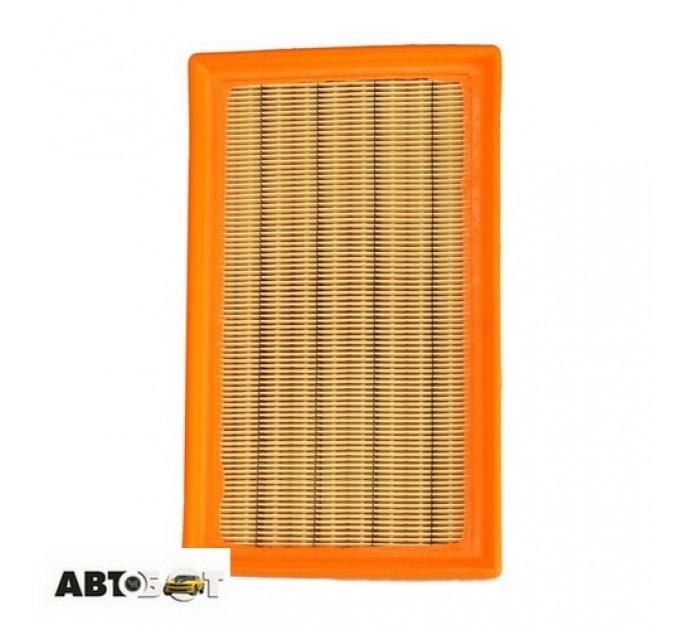 Воздушный фильтр KNECHT LX1981, цена: 227 грн.
