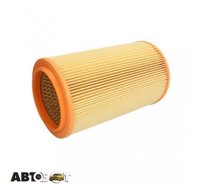 Воздушный фильтр JC PREMIUM B2D000PR, цена: 164 грн.