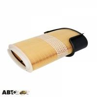 Воздушный фильтр MAHLE LX1009/6
