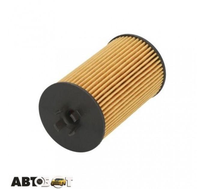 Масляный фильтр JC PREMIUM B1X036PR, цена: 76 грн.