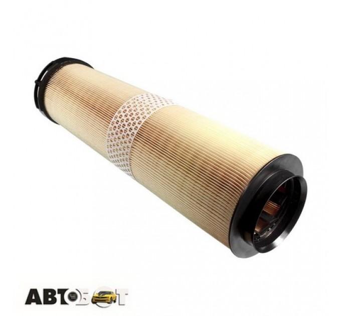 Воздушный фильтр KNECHT LX816/6, цена: 610 грн.