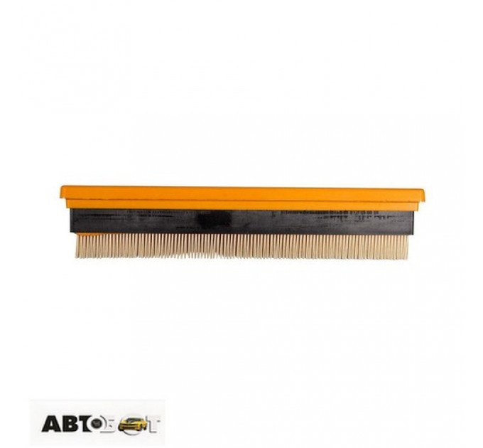 Воздушный фильтр KNECHT LX1481, цена: 598 грн.