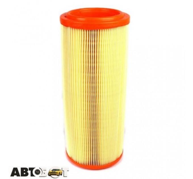 Воздушный фильтр JC PREMIUM B2F049PR, цена: 106 грн.