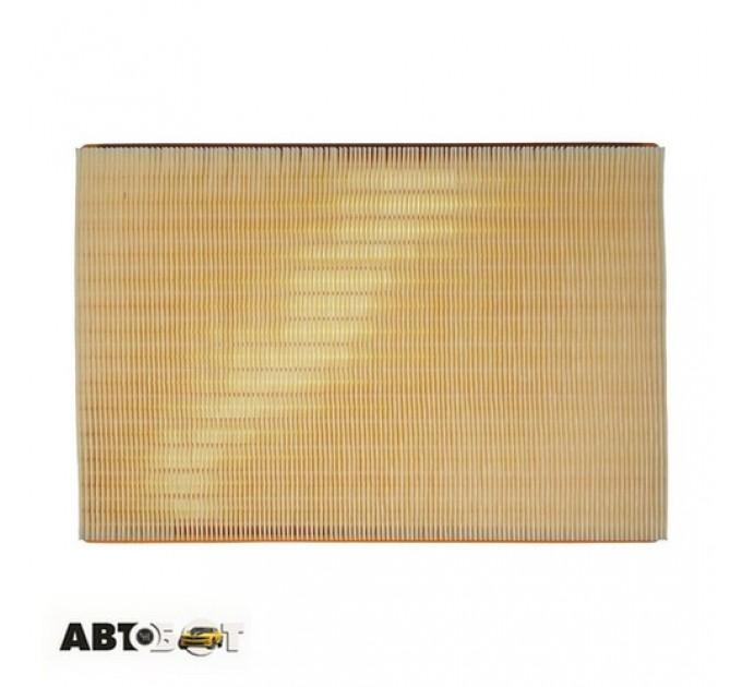 Воздушный фильтр KNECHT LX2036
