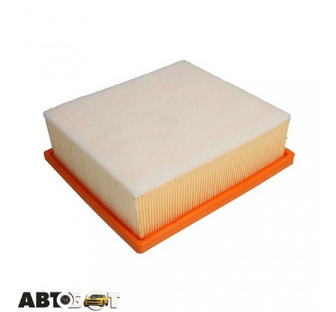 Воздушный фильтр JC PREMIUM B2F079PR, цена: 84 грн.