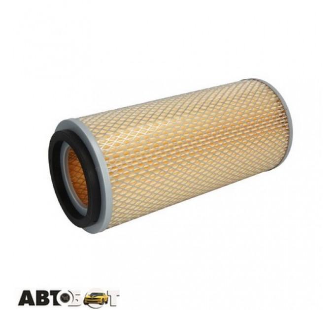 Воздушный фильтр JC PREMIUM B20507PR, цена: 156 грн.