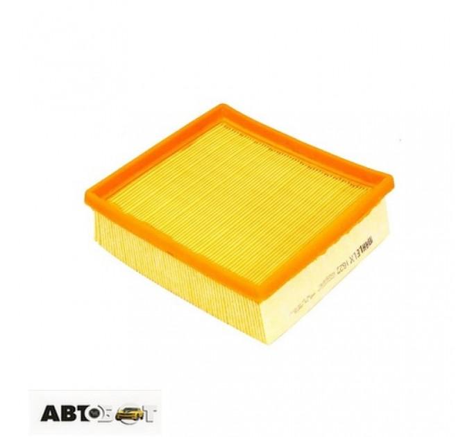 Воздушный фильтр KNECHT LX1622, цена: 386 грн.