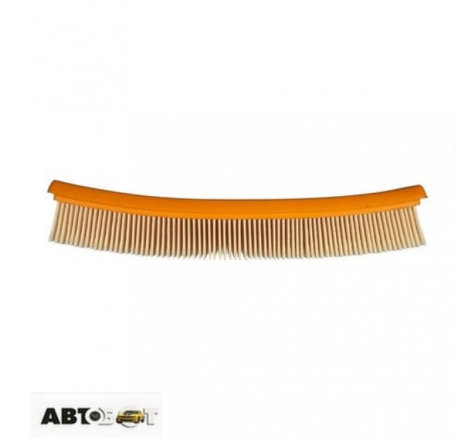 Воздушный фильтр KNECHT LX443, цена: 366 грн.