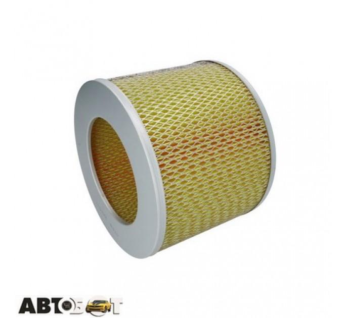 Воздушный фильтр JC PREMIUM B22056PR, цена: 234 грн.