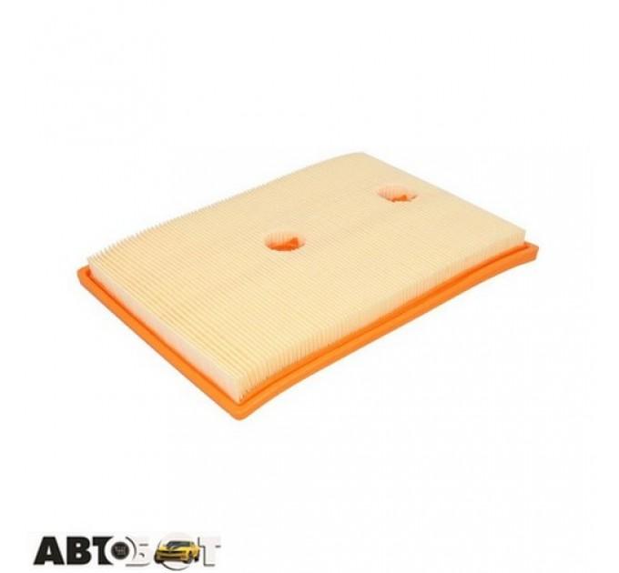 Воздушный фильтр JC PREMIUM B2W066PR, цена: 144 грн.