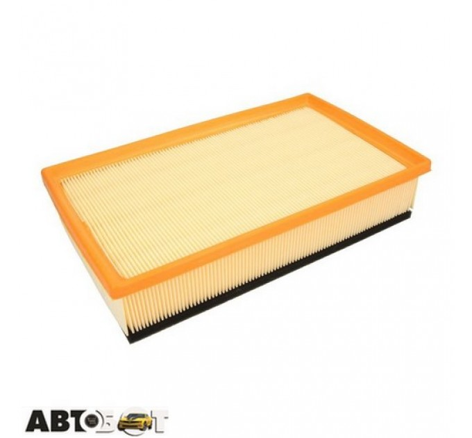 Воздушный фильтр JC PREMIUM B2W073PR, цена: 105 грн.