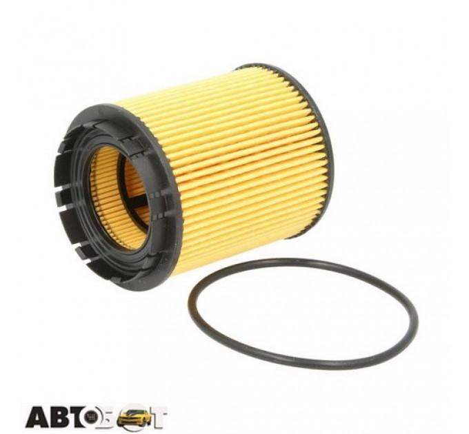 Масляный фильтр JC PREMIUM B1X022PR, цена: 78 грн.