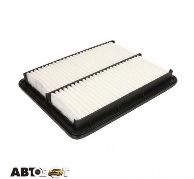 Воздушный фильтр JC PREMIUM B20331PR, цена: 117 грн.