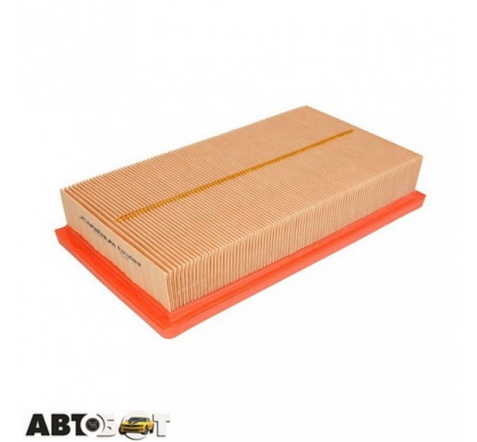 Воздушный фильтр JC PREMIUM B2F050PR, цена: 94 грн.