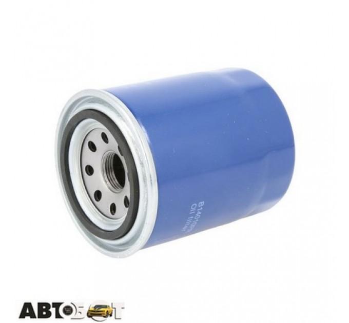 Масляный фильтр JC PREMIUM B14010PR, цена: 77 грн.