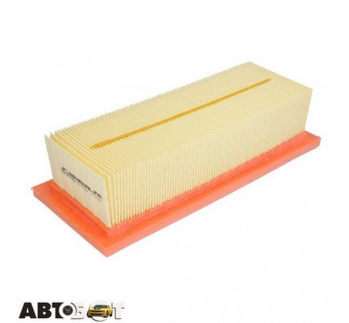 Воздушный фильтр JC PREMIUM B2F032PR, цена: 108 грн.