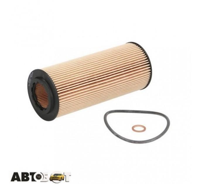 Масляный фильтр JC PREMIUM B1B018PR, цена: 91 грн.