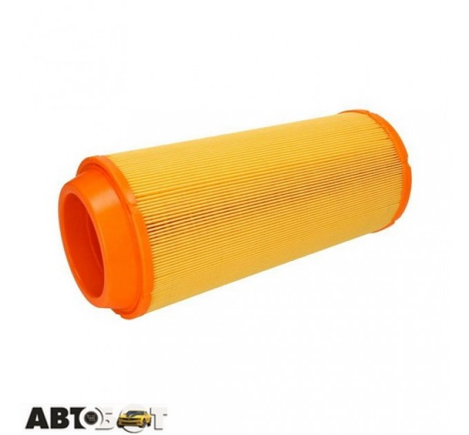 Воздушный фильтр JC PREMIUM B21053PR, цена: 303 грн.