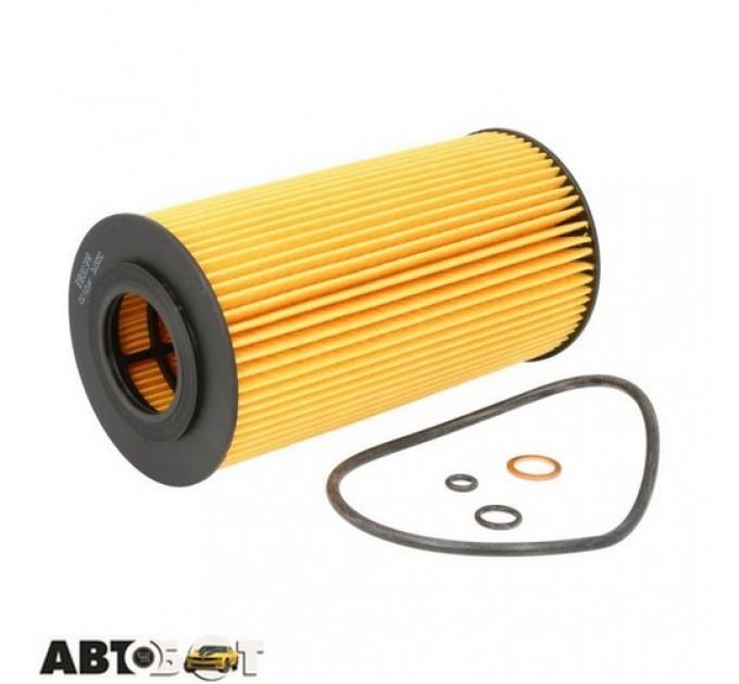 Масляный фильтр JC PREMIUM B1B003PR, цена: 106 грн.