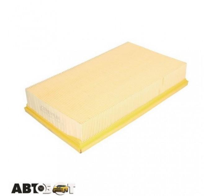 Воздушный фильтр JC PREMIUM B2M047PR, цена: 81 грн.