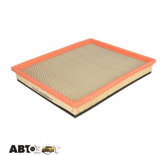 Воздушный фильтр JC PREMIUM B21079PR, цена: 125 грн.