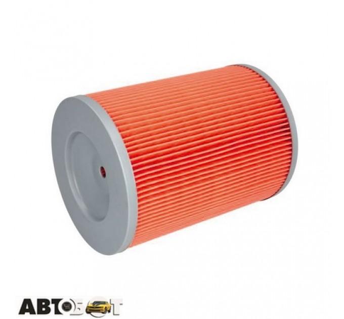 Воздушный фильтр JC PREMIUM B21017PR, цена: 139 грн.