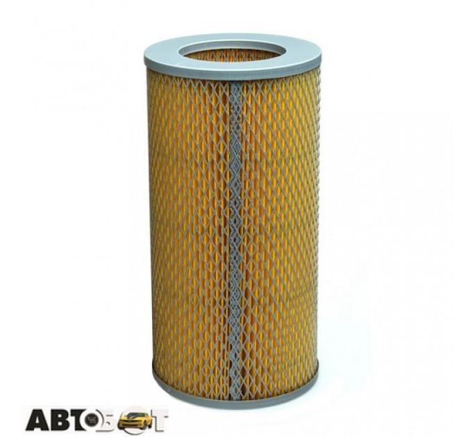 Воздушный фильтр JC PREMIUM B22061PR, цена: 196 грн.
