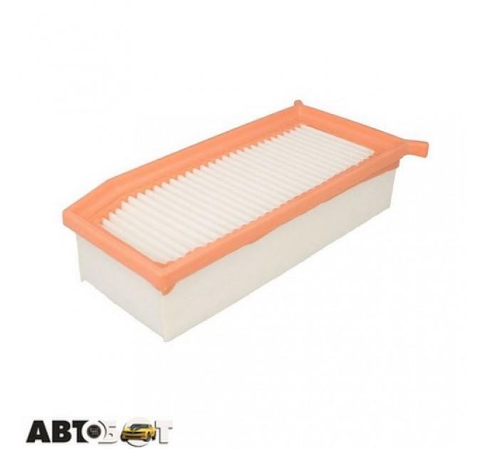 Воздушный фильтр JC PREMIUM B2R069PR, цена: 144 грн.