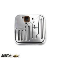 Трансмиссионный фильтр Mobis 4632122050