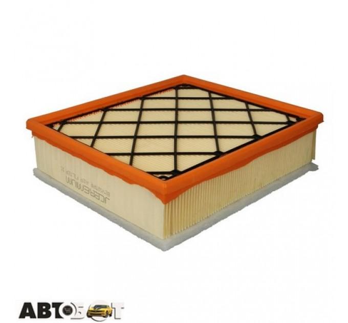 Воздушный фильтр JC PREMIUM B2V025PR, цена: 124 грн.