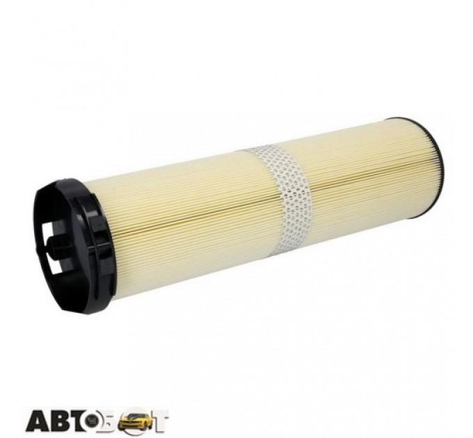Воздушный фильтр JC PREMIUM B2M068PR, цена: 321 грн.