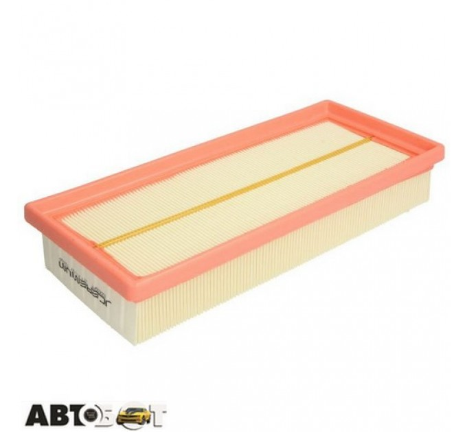 Воздушный фильтр JC PREMIUM B2D016PR, цена: 141 грн.