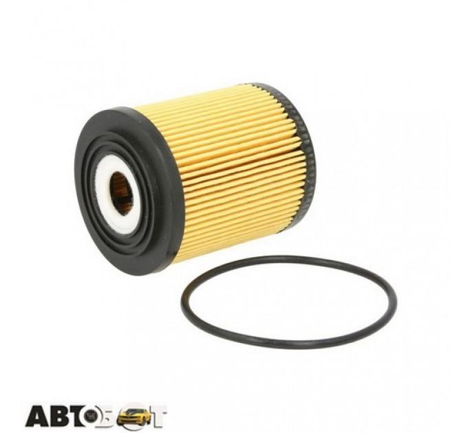Масляный фильтр JC PREMIUM B1B022PR, цена: 82 грн.