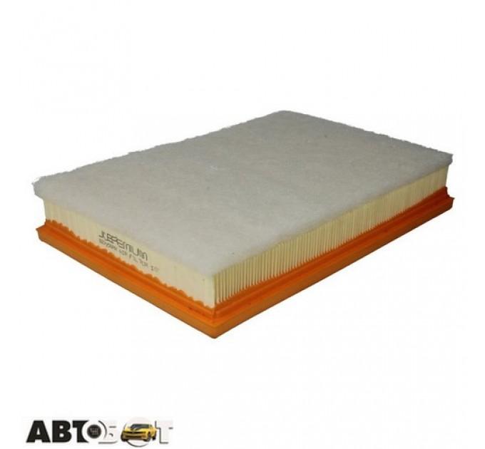 Воздушный фильтр JC PREMIUM B2X056PR, цена: 119 грн.