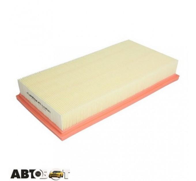Воздушный фильтр JC PREMIUM B2S006PR, цена: 102 грн.