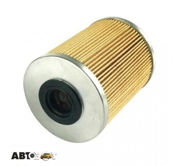 Масляный фильтр PURFLUX L470, цена: 218 грн.