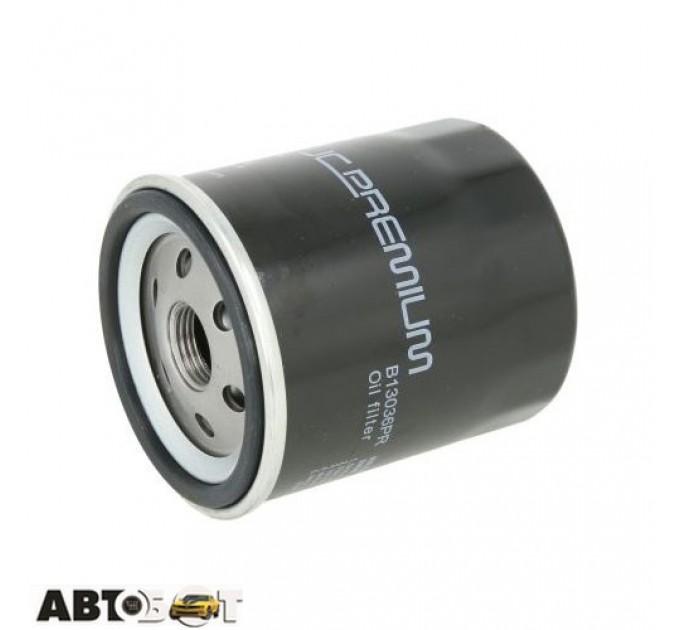 Масляный фильтр JC PREMIUM B13036PR, цена: 89 грн.