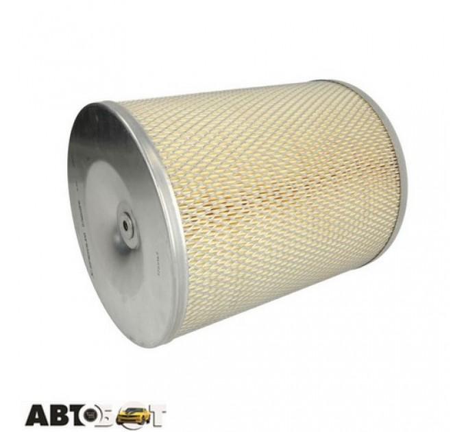 Воздушный фильтр JC PREMIUM B2M060PR, цена: 278 грн.