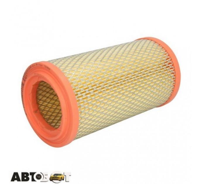 Воздушный фильтр JC PREMIUM B2P030PR, цена: 131 грн.