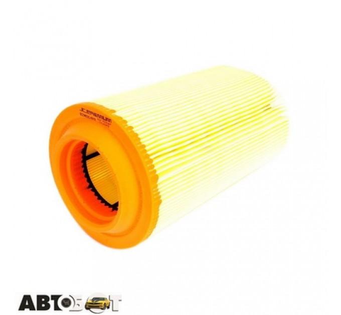 Воздушный фильтр JC PREMIUM B2M064PR, цена: 413 грн.