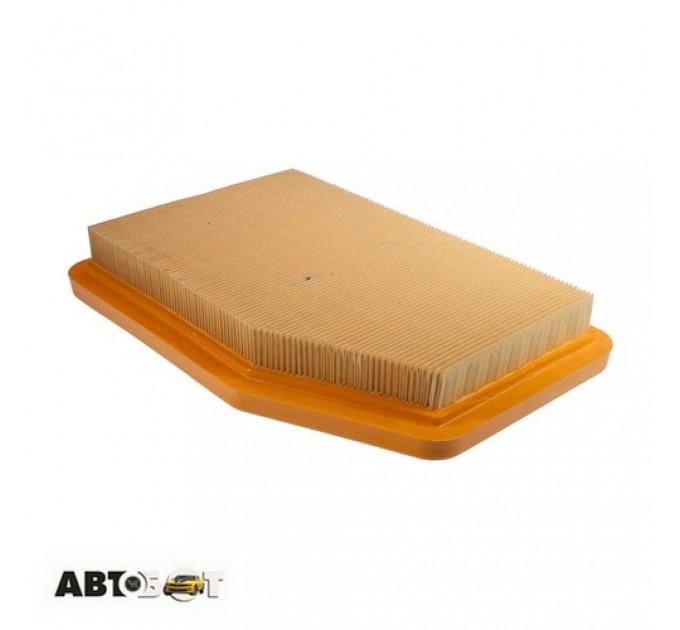 Воздушный фильтр KNECHT LX546, цена: 265 грн.