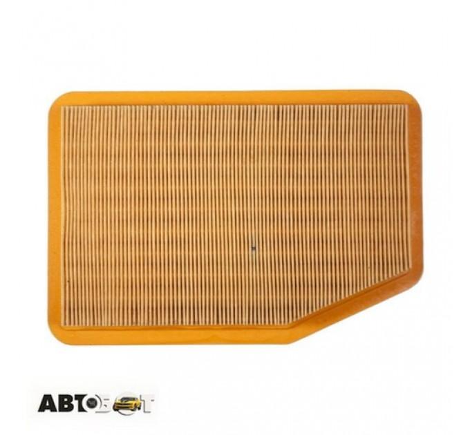 Воздушный фильтр KNECHT LX546