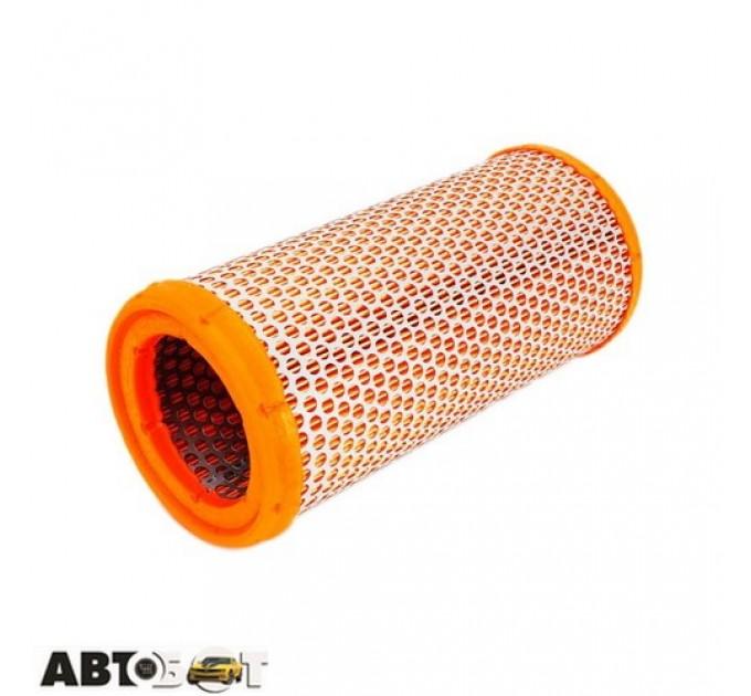 Воздушный фильтр JC PREMIUM B2P019PR, цена: 121 грн.