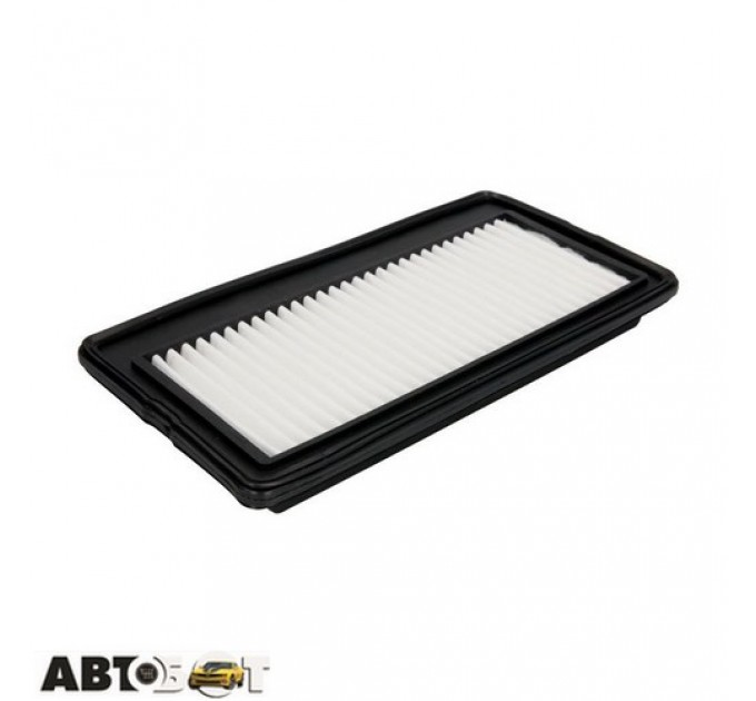 Воздушный фильтр JC PREMIUM B20508PR, цена: 79 грн.