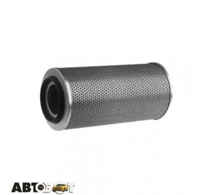 Воздушный фильтр JC PREMIUM B2M039PR, цена: 216 грн.