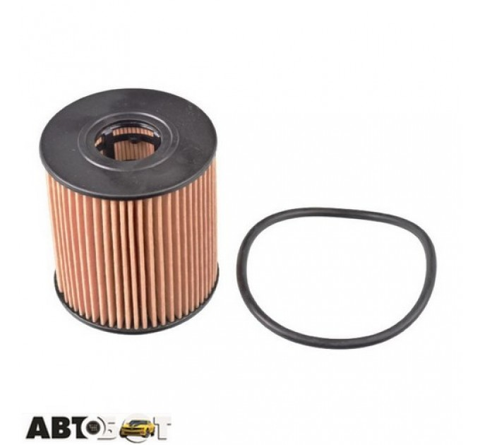 Масляный фильтр JC PREMIUM B1G025PR, цена: 79 грн.