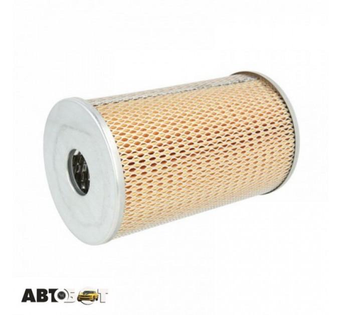 Масляный фильтр WIX 92156E, цена: 152 грн.