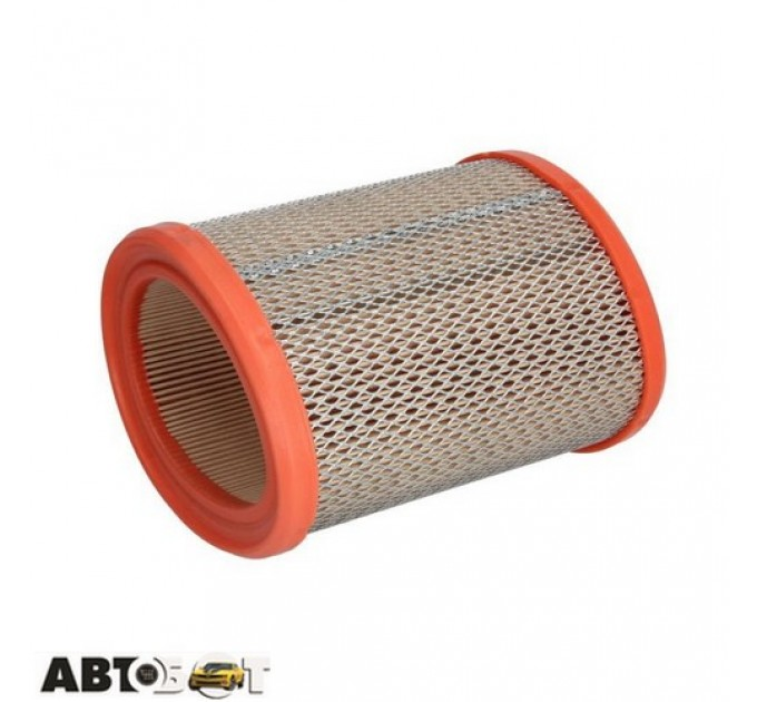 Воздушный фильтр JC PREMIUM B2P015PR, цена: 96 грн.