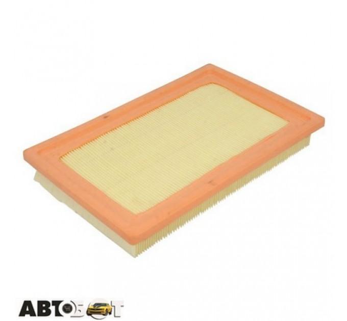 Воздушный фильтр JC PREMIUM B2X016PR, цена: 107 грн.